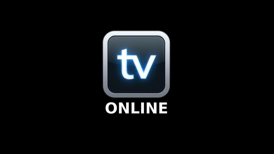 Publicidade Institucional TV Online