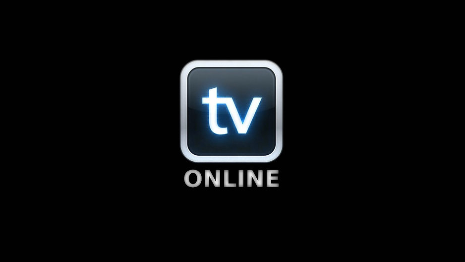 Institucional TV Online