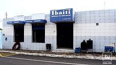 TV Online - Ibaiti Materiais de Construção