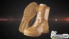 5.11 RECON® Tactical Boot
