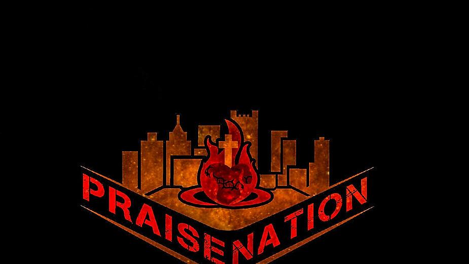 Praise Nation