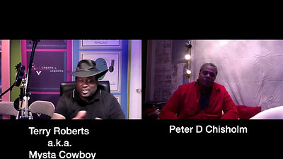 Mysta Cowboy interview