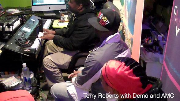 Terry Demo AMC 30 sec14