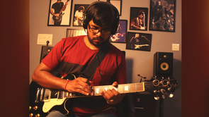 Online Guitar Courses Introduction | Online Guitar Courses in India | Electric / Acoustic Online Courses