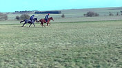 canter_09_2_19