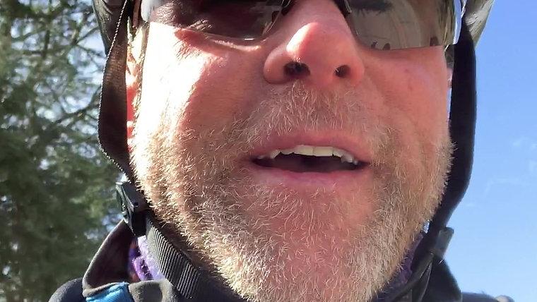Daily Vlog Updates