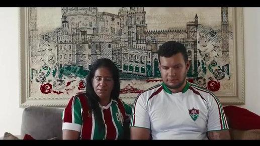 Comercial Brahma | Fluminense | Agência Nobleman