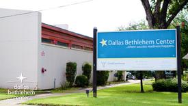 Dallas Bethlehem Center