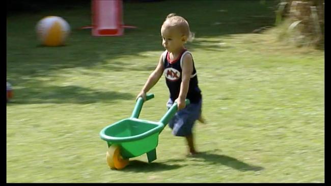 AK_Bewegtes Umfeld - gesunde Kindheit