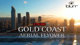 Gold Coast | Queensland Australia 27K HD 2020