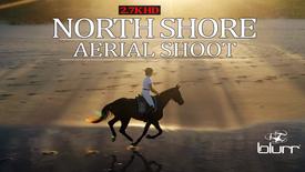 Lara Tweedie | Noosa North Shore 2.7K HD 2020