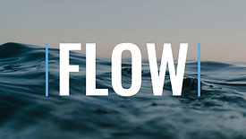 The FLOW in/of Creativity