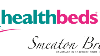 Smeaton Brothers and Healthbeds