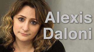Alexis Daloni 2018 Reel