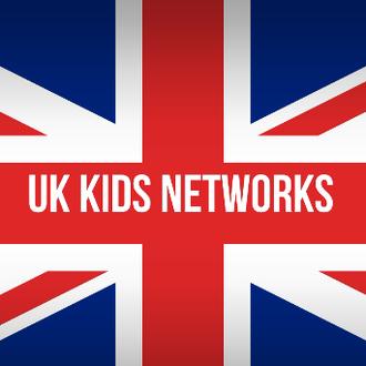 UK VIP HD FHD