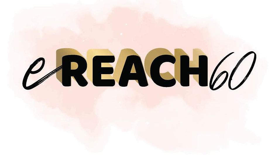 eReach60