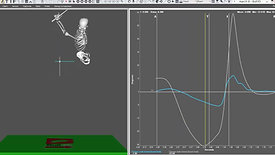 3D Pelvis Thorax Lateral Flexion Typical Imbalances 1
