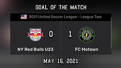 Fc_Motown__vs_NY_RB_U23