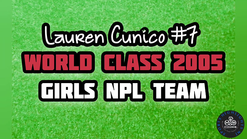 Lauren_Cunico_#7
