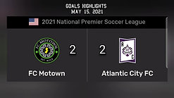 FC_Motown__vs_Atlantic_City_FC