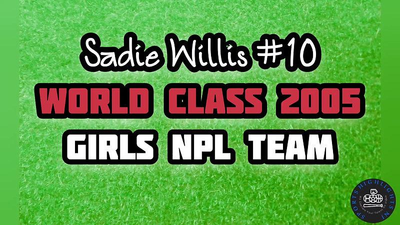 Sadie_Willis_#10