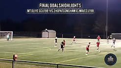 Hopatcong_Hawks_Waves_Goal_Highlights