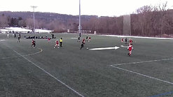Makayla_Goal_Highlights