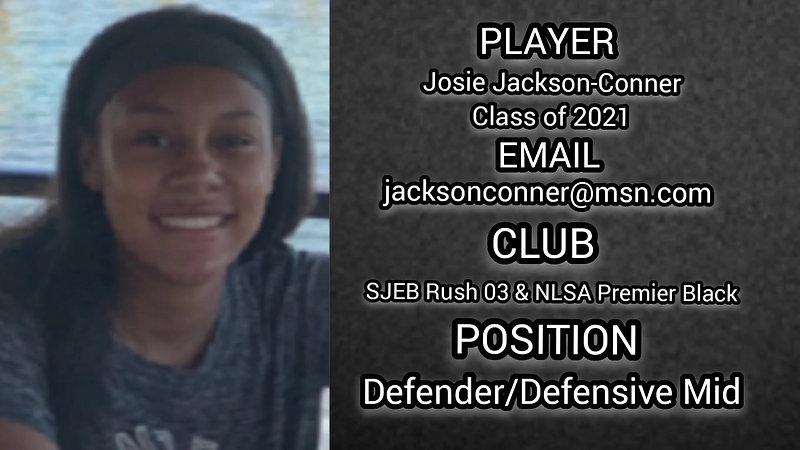 Josie_Jackson-Conner