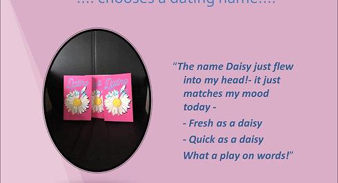 'Dating Daisy' Trailer
