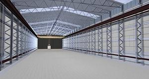 Räume 3D