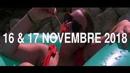 #1 Festival du court-métrage d'Auch 2018