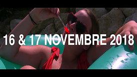 #1 Festival du court-métrage d'Auch
