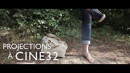 #3 festival du court-métrage d'Auch 2018
