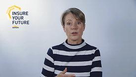 Should you take the COVID loan?