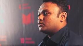 Youth Co:Lab Bangladesh 2019 - Testimonials of Past Participants