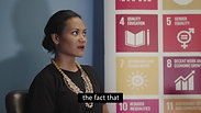 Nakita, A Young Woman's Journey Through Entrepreneurship | International Women's Day 2020