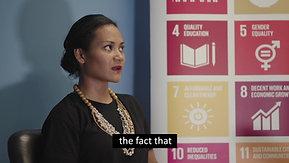 Internatioanal Women's Day | Nakita, A Young Woman's Journey Through Entrepreneurship