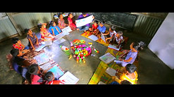 UNDP Bangladesh - Song of togetherness