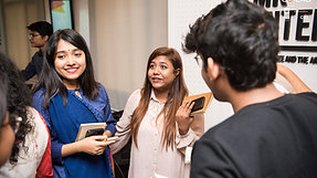 Youth Co:Lab Bangladesh 2019 - Accelerator Highlights