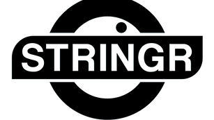 The Stringr Website