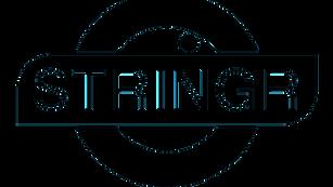 The Stringr App