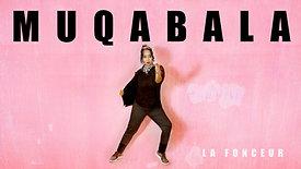 Muqabala Street Dancer La Fonceur Dance video