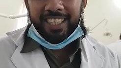 Dental Teaching Programme | Smiles by Shail | Student
