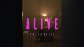 Rielle x Kresto - Alive