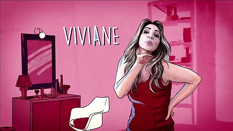Prata da Casa - Viviane