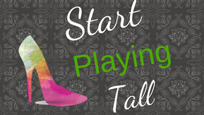 Play Tall with Others