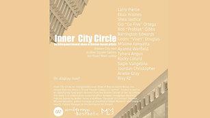 Inner City Circle at City Hall