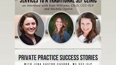 How Integrating Life Coaching Into Your Private Practice Provides Deep Benefits for Your Clients