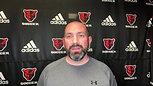 Craig Bullock Petal HS