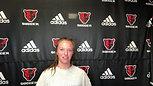 Kayla Dobson Petal HS testimonial